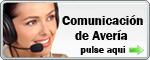 comunique-averia