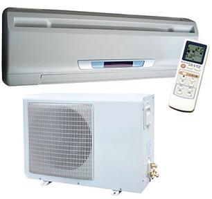 El mejor aire acondicionado for Maquinas de aire acondicionado baratas