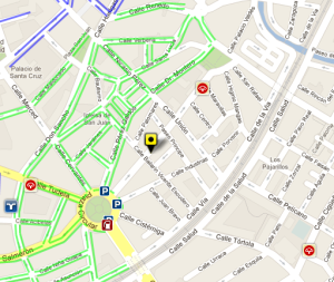mapa-reparaciones-valladolid